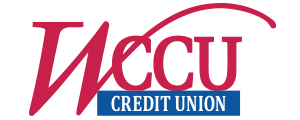 WCCU Credit Union Dashboard